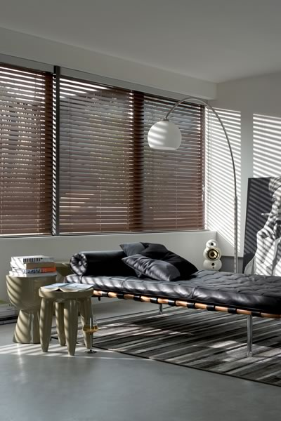 Stylewood Blinds in Essex – The Handcrafted Elegance