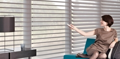 Luxaflex Blinds Hadleigh, Essex