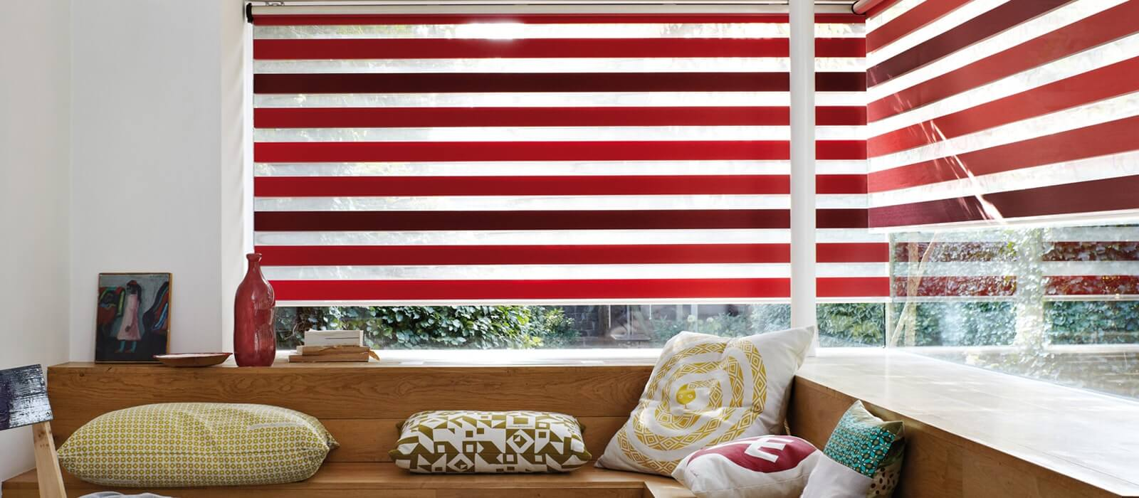 Venetian Blinds Hadleigh, Benfleet - Essex