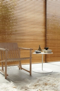 Stylewood blinds in Hadleigh, Essex