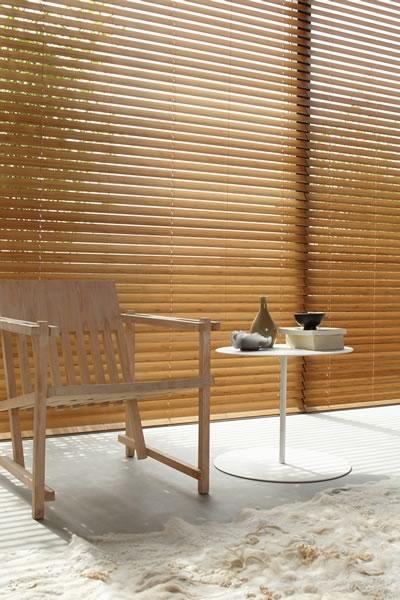 Stylewood blinds in Hadleigh, Essex