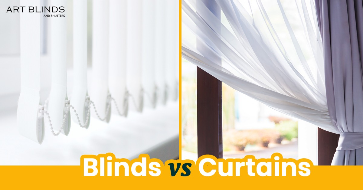 Blinds-vs-Curtains